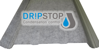 drip stop.png new